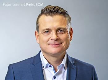 Bernhard Kellner ist Pressesprecher des Erzbistums München und Freising.