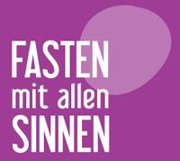 Logo: Gabi von Hebel