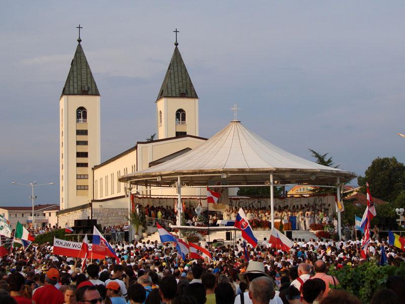 Foto: wikimedia/Piotr Frydecki