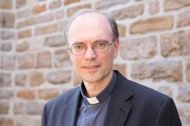 Foto: Bistum Essen/Cronauge