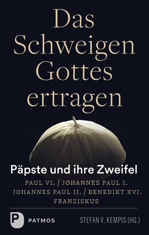 Buchcover: Patmos
