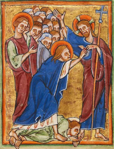 Foto: wikimedia.de