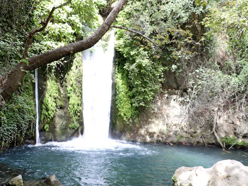 Wasser Des Lebens Bonifatiusbote Der Sonntag Glaube