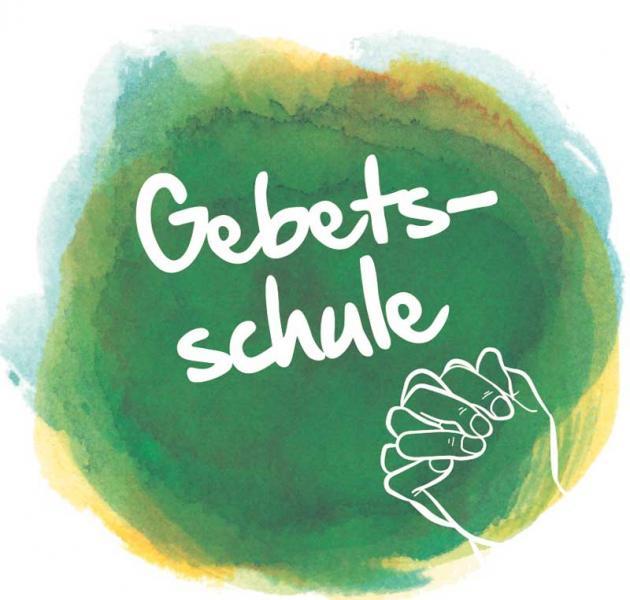 Grafik: Dom Medien GmbH