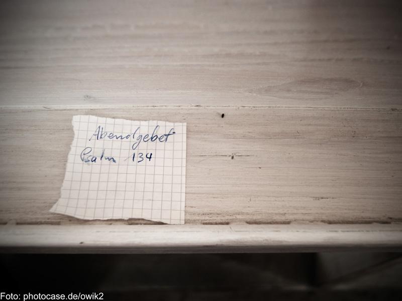 Foto: photocase.de/owik2