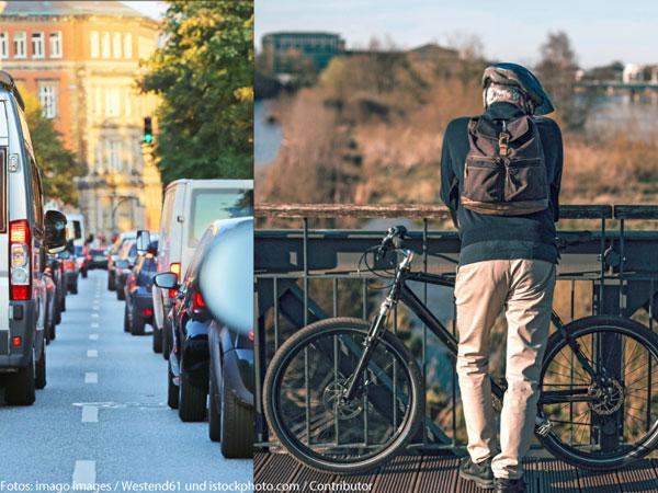Fotos: imago images / Westend61 und istockphoto.com / Contributor