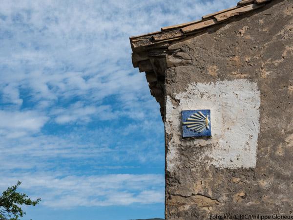 Foto: kna/CIRIC/Philippe Glorieux
