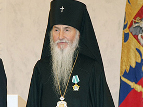 Foto: wikipedia/Kremlin.ru