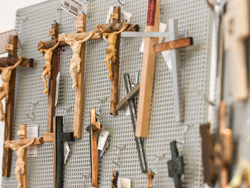 'Kreuz-Kardinal' greift Markus Söder an