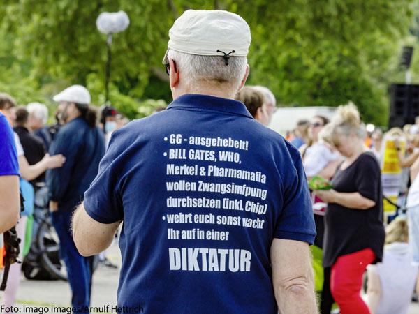 Foto: imago images/Arnulf Hettrich