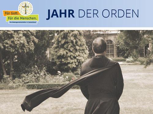 Bildschirmfoto: www.dok.de