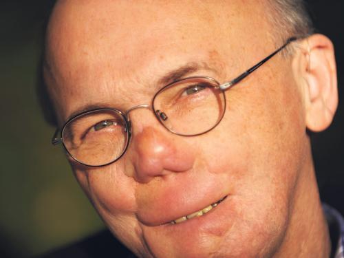Josef Gsödl