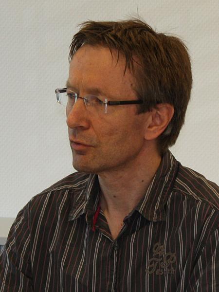 Thomas Szlapka