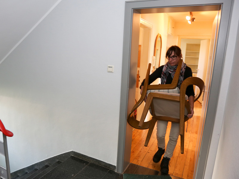 das letzte kind zieht aus bistumpresse. Black Bedroom Furniture Sets. Home Design Ideas