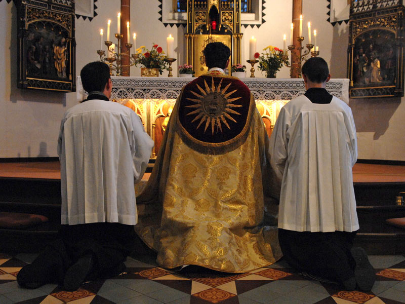 katholische namenstage kalender